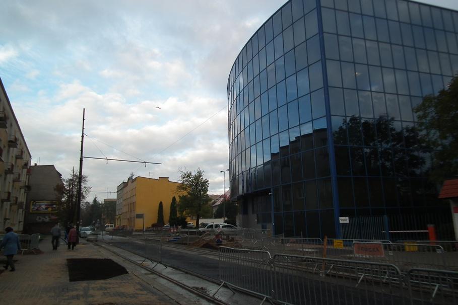 Chodkiewicza, remont - SG (4)