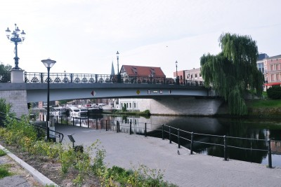 Mostowa-Brda-centrum-1200x800-JW