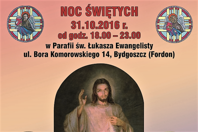 PL_NOC_SW_LUKASZ (Copy)