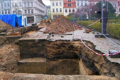 Rewitalizacja Starego Rynku  w Bydgoszczy (27)
