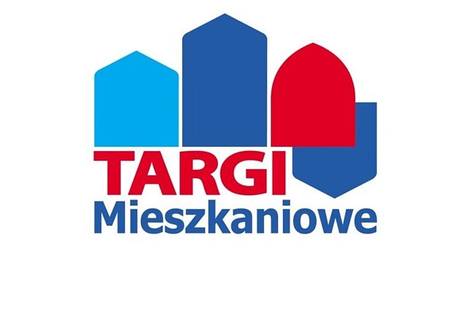 TM - Kwadrat