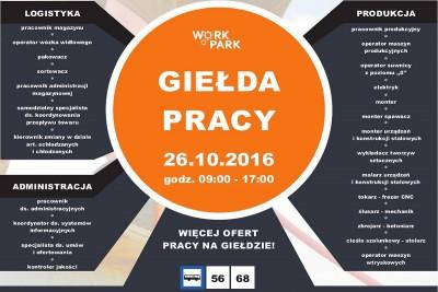 WORK_PARK