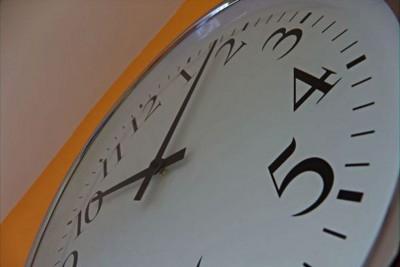 czas bydgoszcz zmiana czasu