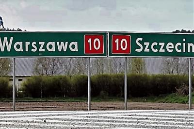 droga-ekspresowa-s10-bydgoszcz