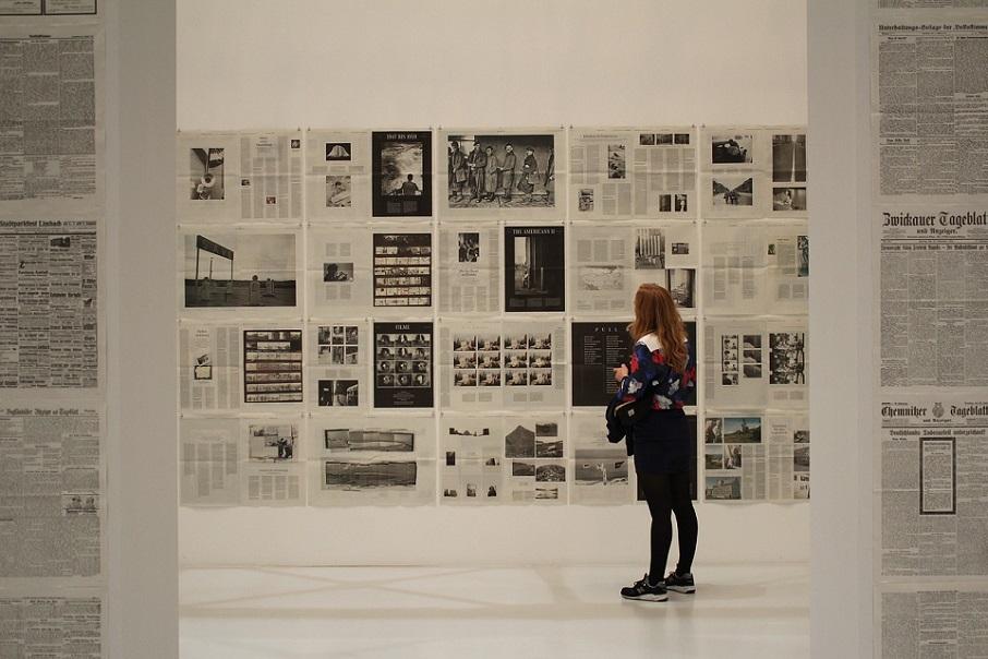 exhibition-1649814_1280