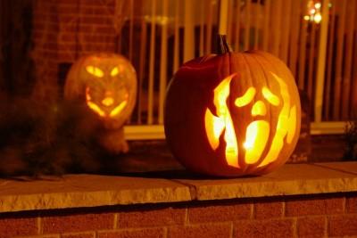 halloween-1044648_1280