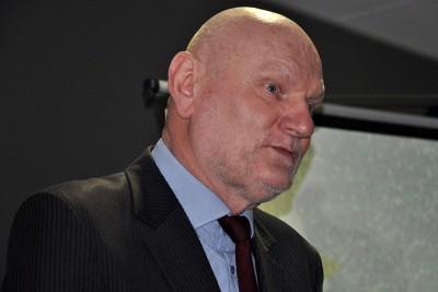 Michał Zaleski