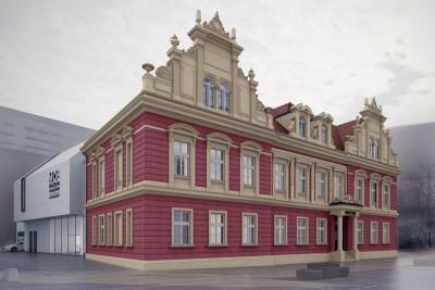 muzeum_okregowe_003
