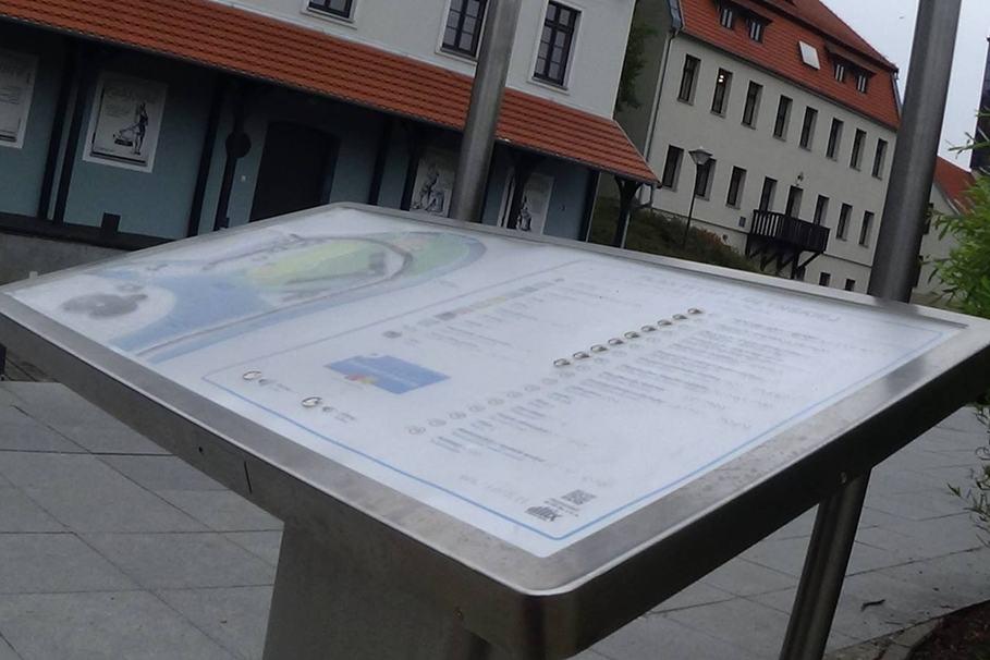 plan dotykowy, Wypa Młyńska - BB (4)