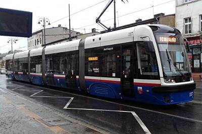 tramwaj_linia10_pesa