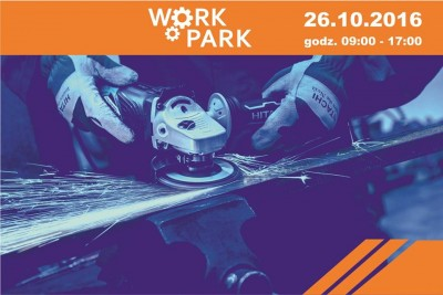 workpark