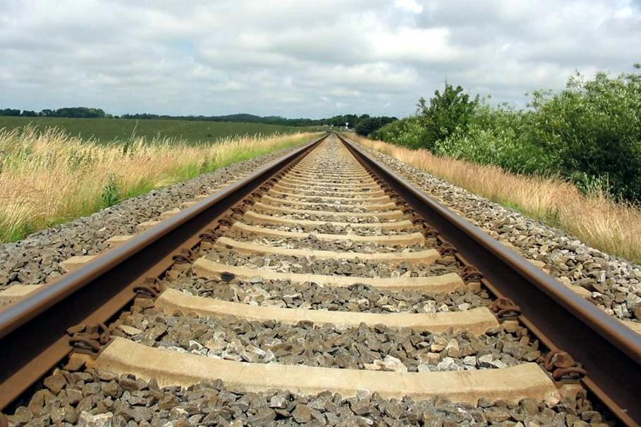 08_tory_railtrack_ubt, wikipedia