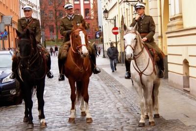 11 listopada, święto Niepodległości - Bogusław Białas