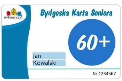 BKSeniora_tcm29-231508