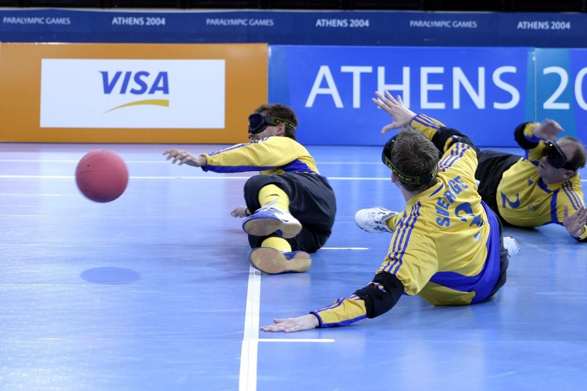 Goalball_vid_Paralympics_i_Aten