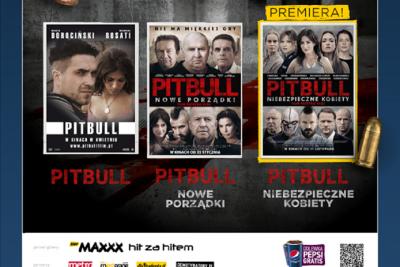 NMF_Pitbull