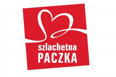 Szlachetna-Paczka-Logo