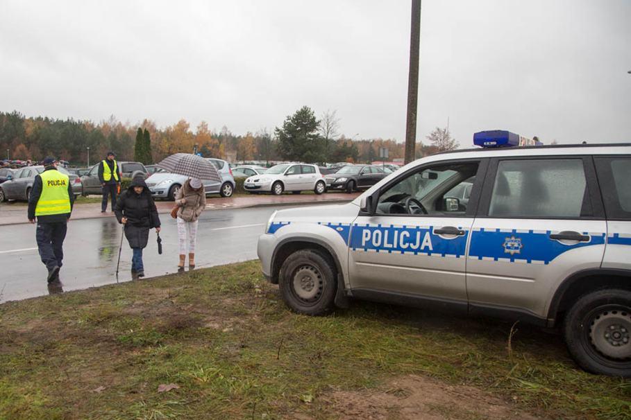 akcja znicz 2016, policja (3)