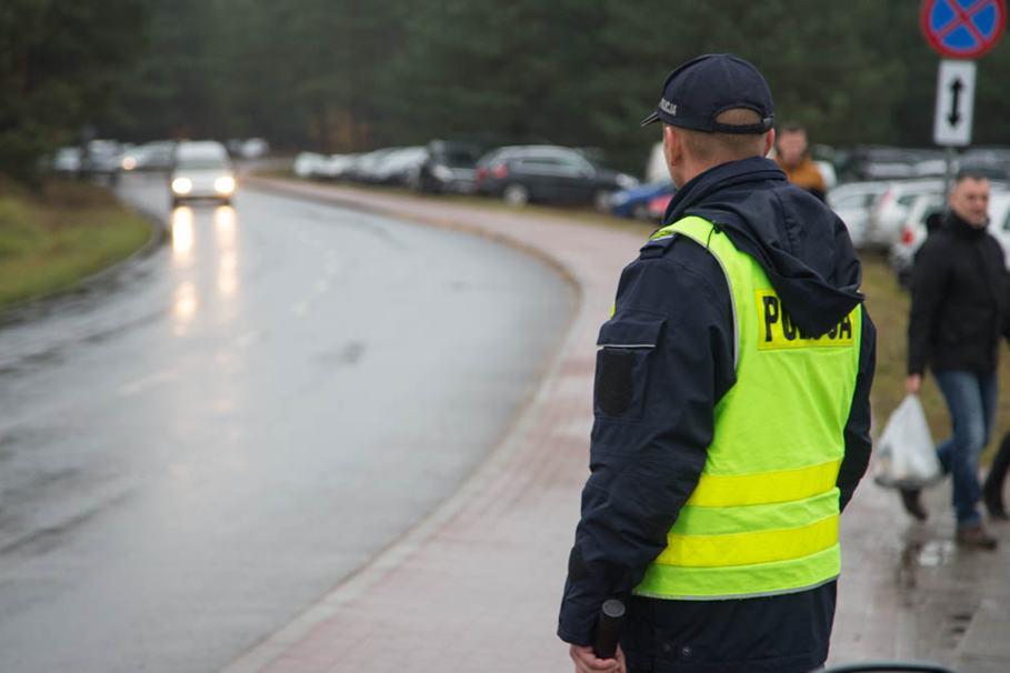 akcja znicz 2016, policja (4)