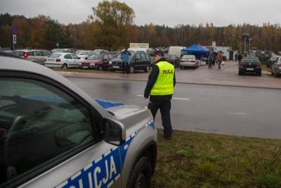 akcja znicz 2016, policja (6)