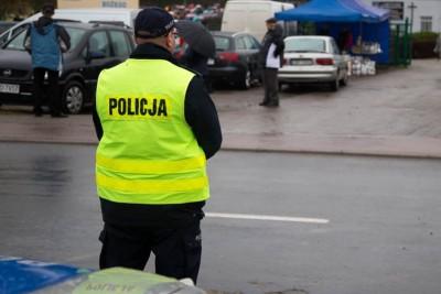 akcja znicz 2016, policja (7)