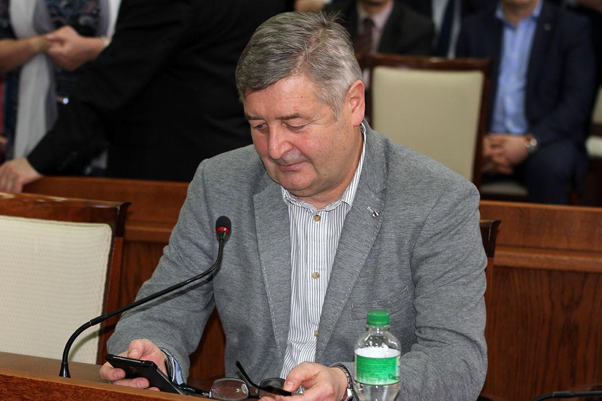 Andrzej Walkowiak