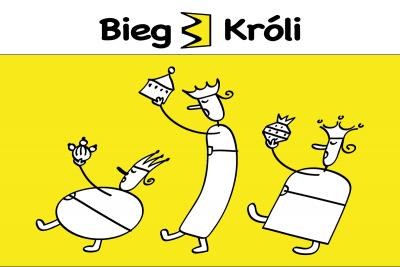bieg2kroliBB