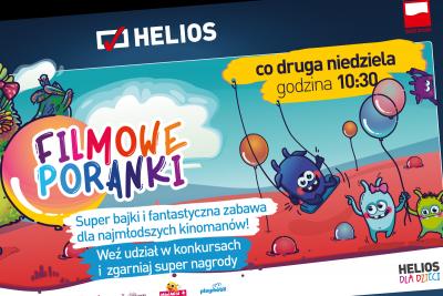 helios_dla_dzieci