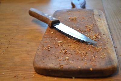 knife-924898_1280