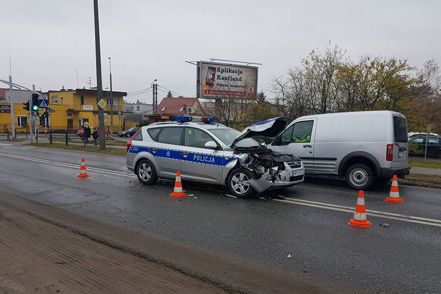 kolizja_policja_kolbego_SKulczynski