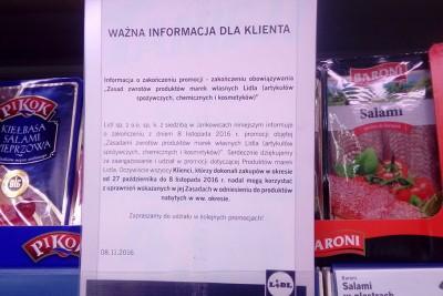 lidl_promocja_odwolanie
