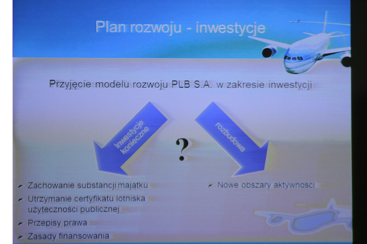 mike_gesicka_plb_prezentacja