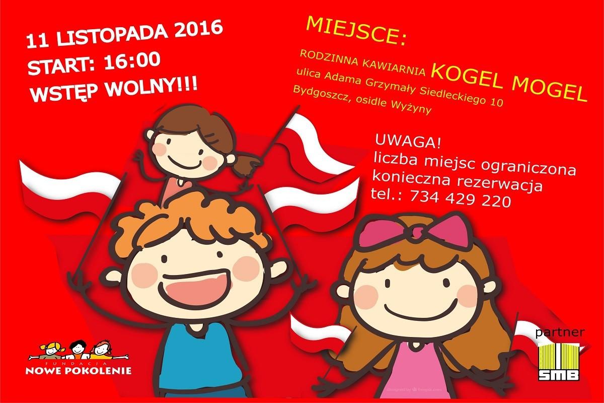 plakat_święto_niepodległości. (1)