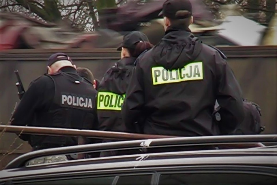 policja w akcji_1200x800
