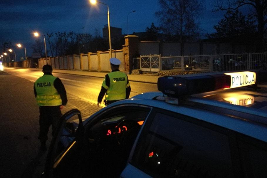 policja_patrol_drogowka_KWP
