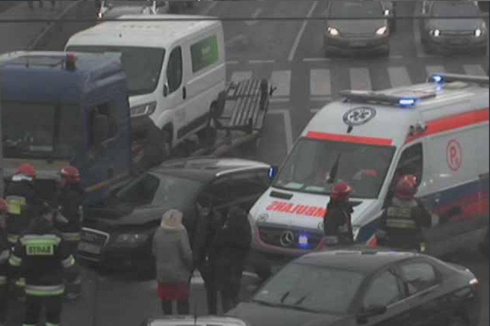 rondo-fordońskie-wypadek-kamery