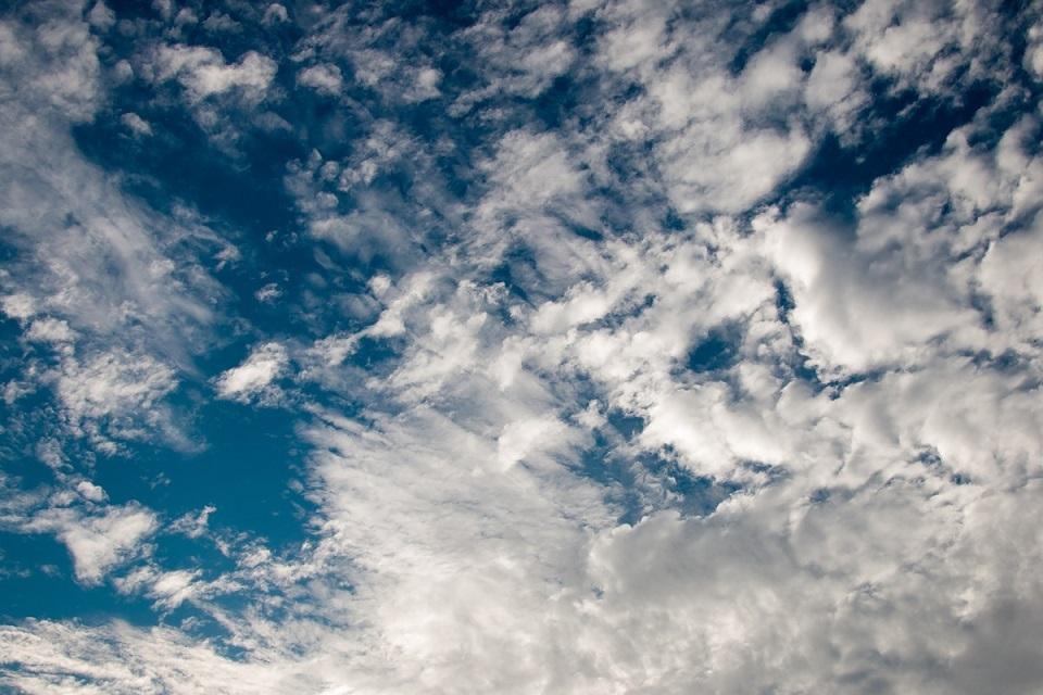 sky-1283325_1280