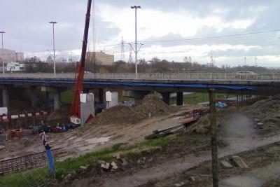 wiadukt-Wojska-Polskiego-Marcin-Bratoszewski-6