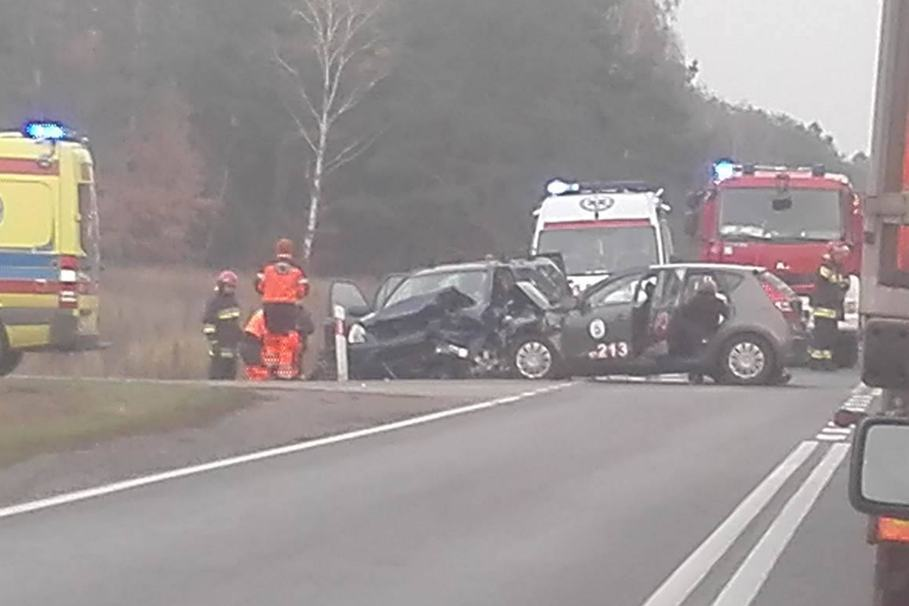 wypadek, lisi ogon - jakub soboczyński (2)
