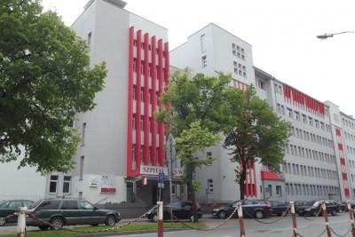 Szpital_MSW_Bydgoszcz_Pit1233