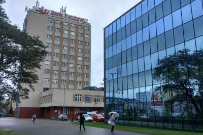 bank_pocztowy_rondo_jagiellonow