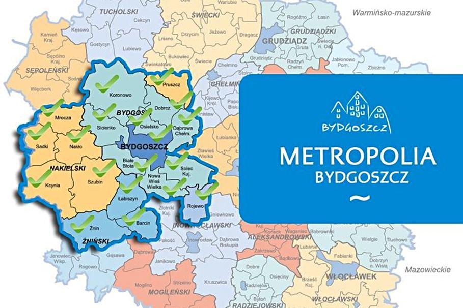 metropolia bydgoszcz_ urzad miasta
