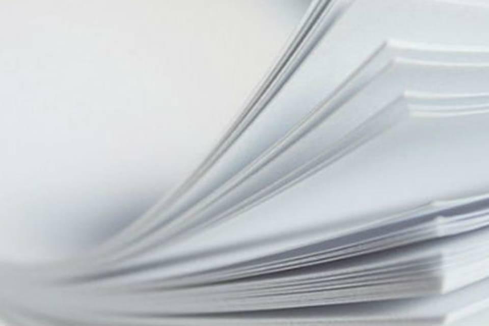 paper, ulotki