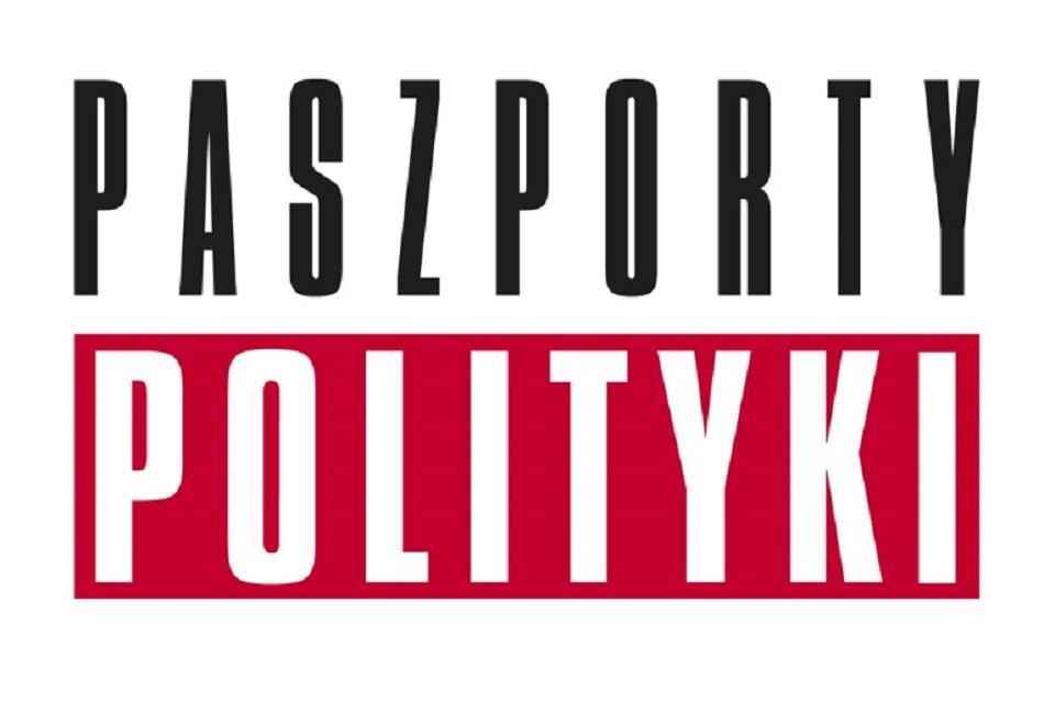 paszporty_polityki_logo_new
