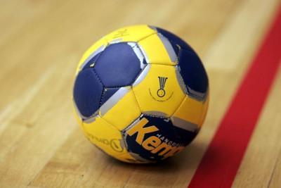 piłka ręczna - wikipedia