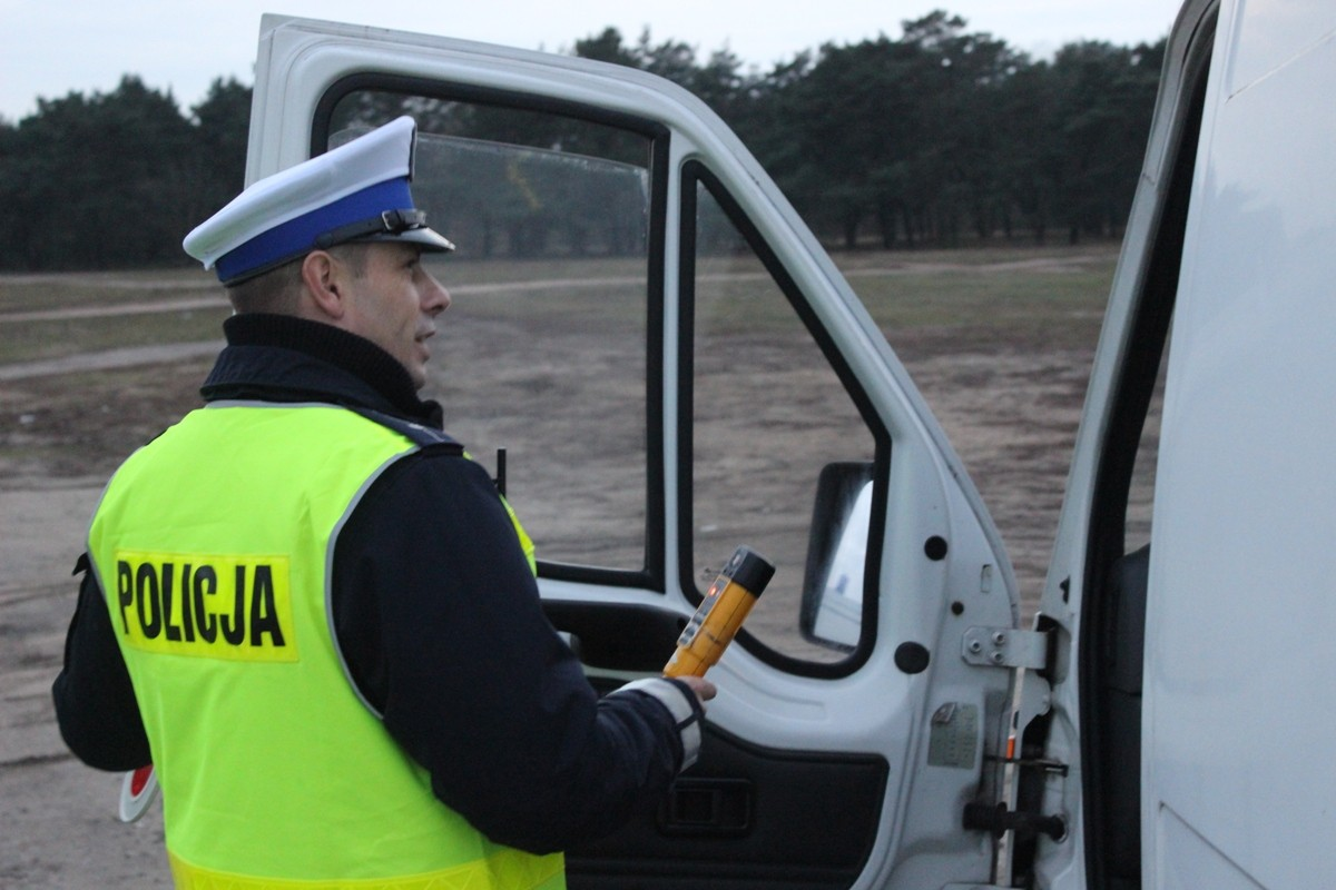 policja_kontrola_alkohol_KWP