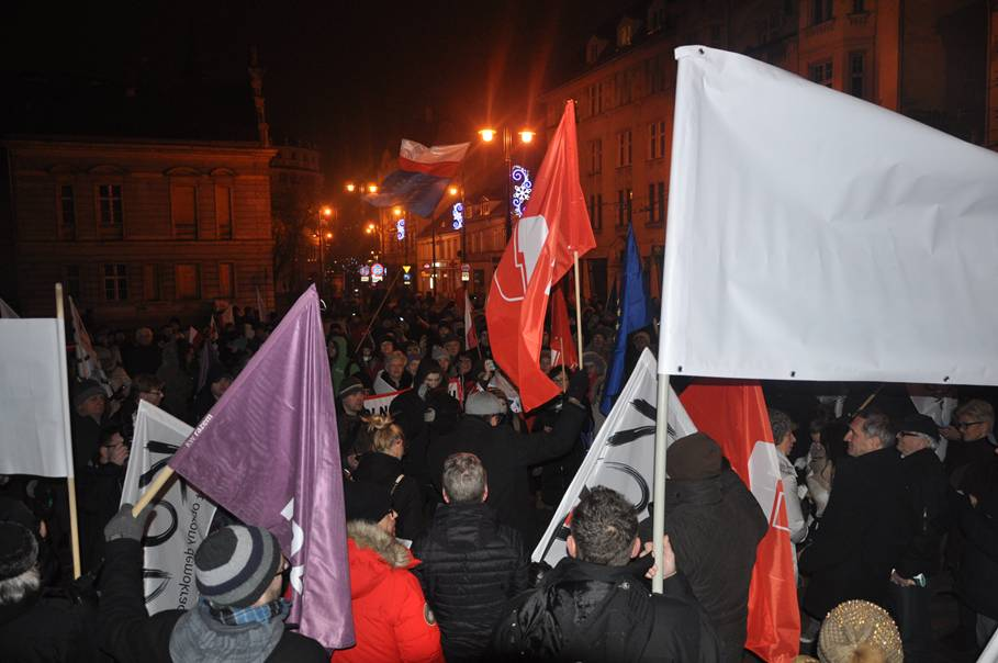 protest, wolne media, PiS - ST (4)