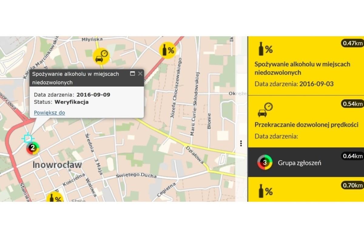screen, krajowa mapa zagrożeń bezpieczeństwa, ino
