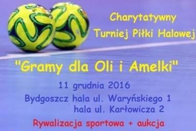 turniej_ola_amelka_adamowicz