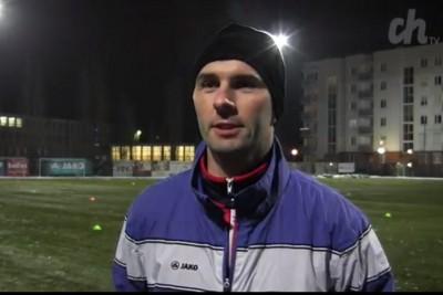 Adrian_Raszka_Chemik_Bydgoszcz
